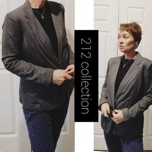 212 Collection Blazer